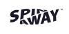 Exclusive Coupon Codes at Official Website of SpinAway.com Casino CPA - Netherlands