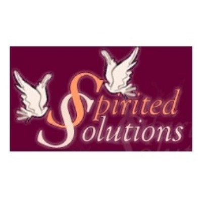 Spirited Solutions