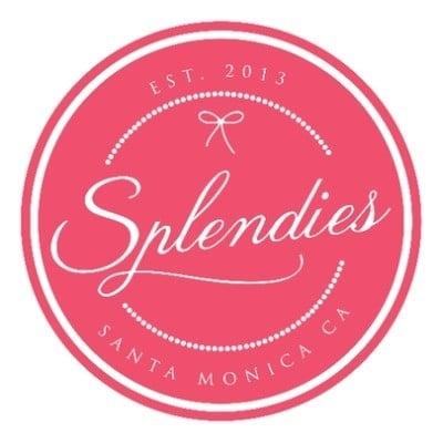 Splendies