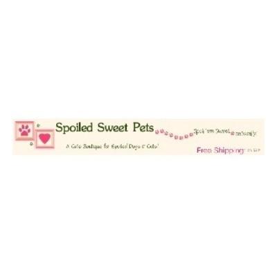 Spoiled Sweet Pets Shoppe