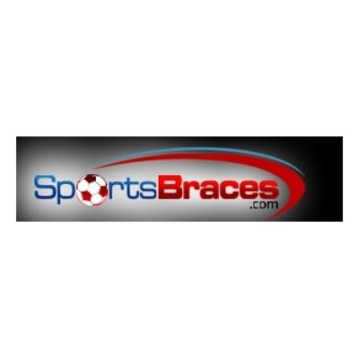 SportsBraces
