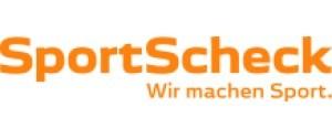 freizeit deals