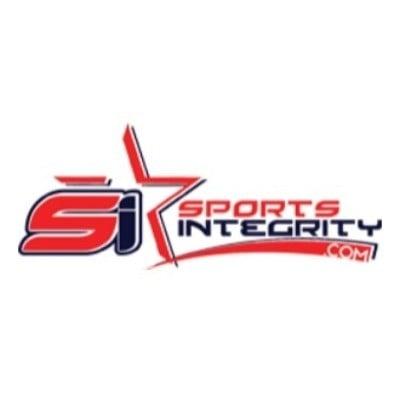 SportsIntegrity
