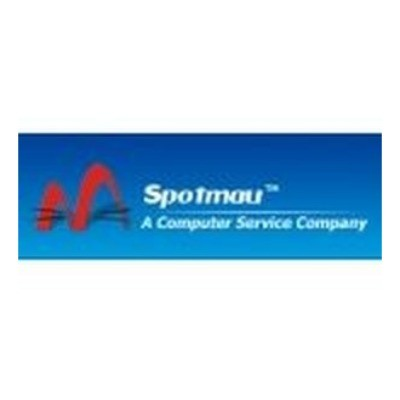 Spotmau PC Utilities