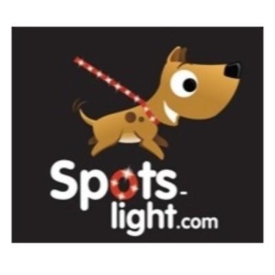 Spots-Light