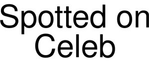 Exclusive Coupon Codes at Official Website of Spotted On Celeb