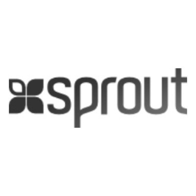 Exclusive Coupon Codes at Official Website of Sprout Kids