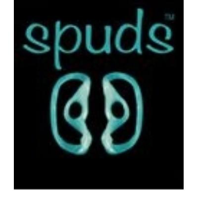 Spuds