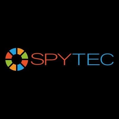 Spy Tec