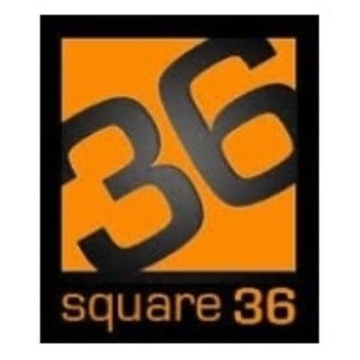 Square 36