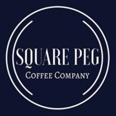 Square Peg Coffee Company