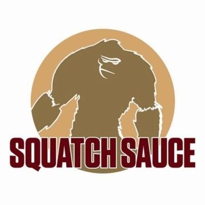 Squatch Sauce