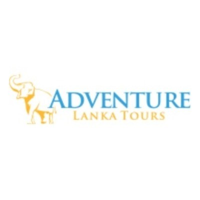 Sri Lanka Tours & Travels
