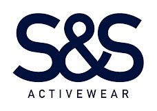 Exclusive Coupon Codes and Deals from the Official Website of S&S Activewear