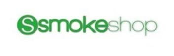 Ssmokeshop