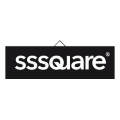 Sssquare Online Gallery