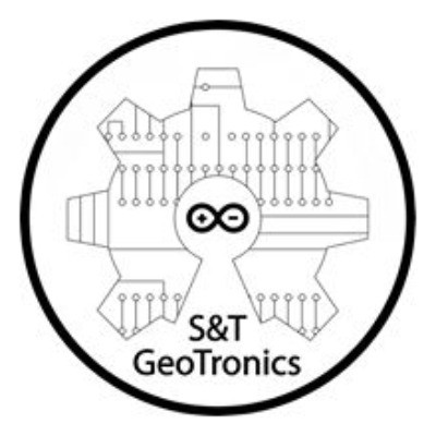 Get 50 Off With St Geotronics Coupons Promo Codes And Deals In