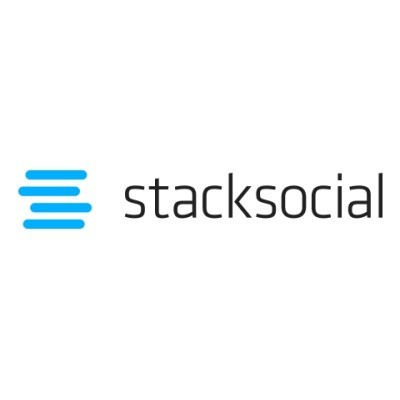 Stack Social