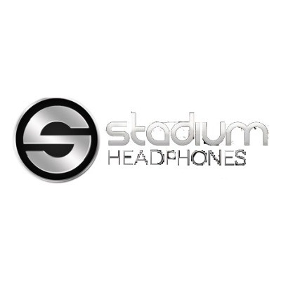 Stadium Headphones