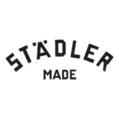 Städler Made