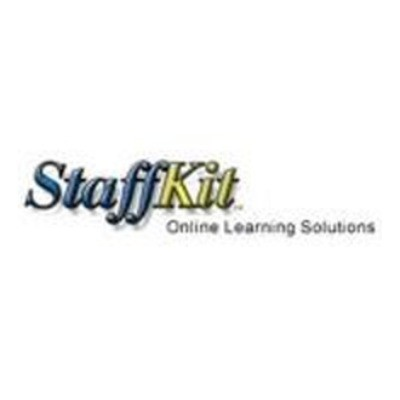Staffkit Online Training