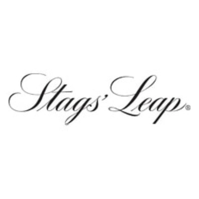 Stags Leap Wine