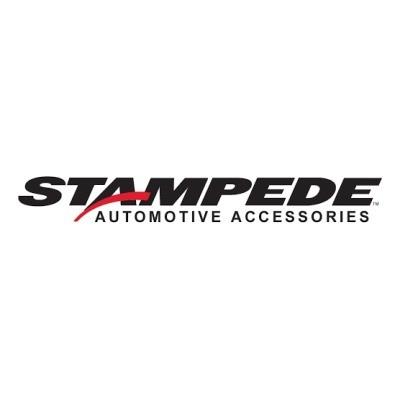 Stampede Automotive Accessories