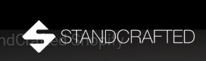 Standcrafted
