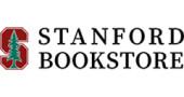 Stanford Bookstore