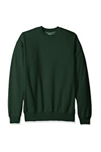 Exclusive Coupon Codes at Official Website of Stanford Sweatshirt