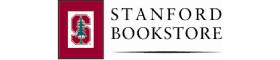 Stanford University Bookstore