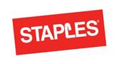 Staples UK