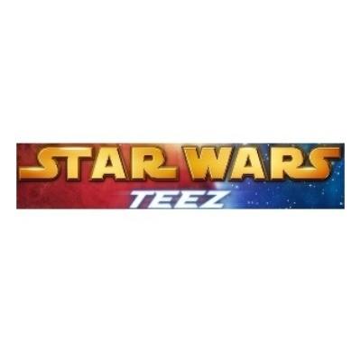 Star Wars Teez