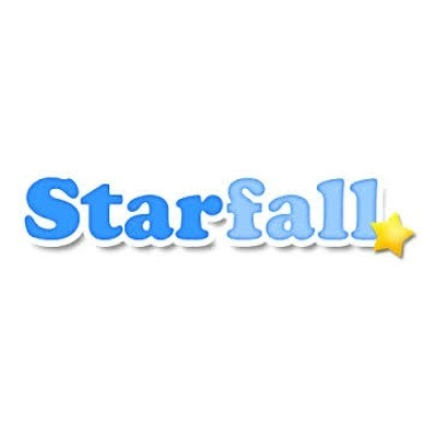 Exclusive Coupon Codes at Official Website of Starfall