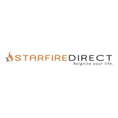 StarfireDirect