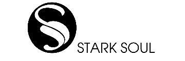Exclusive Coupon Codes at Official Website of Starksoul