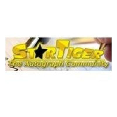 StarTiger