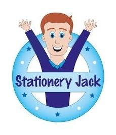 Stationery Jack