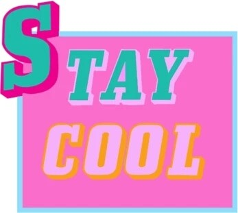 Staycoolnyc Coupons 45 Off Amp Free Shipping November 2019
