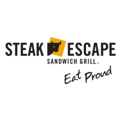 Steak Escape
