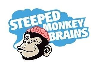 Steeped Monkey Brains