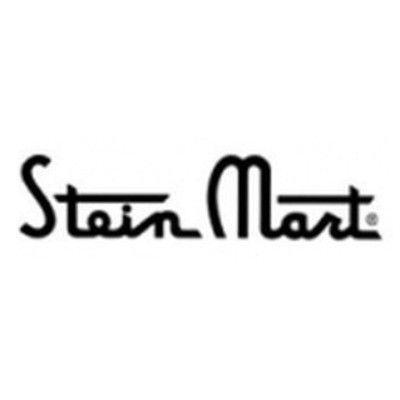 Stein Mart Cyber Monday Coupon - Extra 45% Off Sitewide
