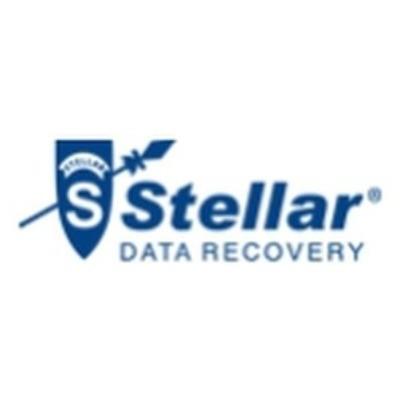 Stellar Information Systems