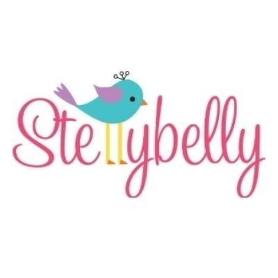 Stellybelly