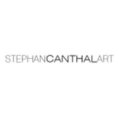 Stephan Canthal Art Gallery