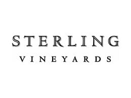 Sterling Vineyards