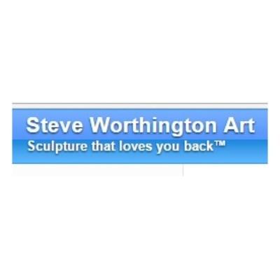 Steve Worthington