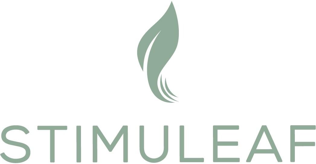 Stimuleaf
