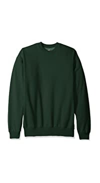 Stitch Sweatshirt