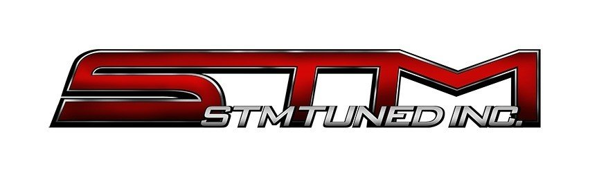 STM Tuned